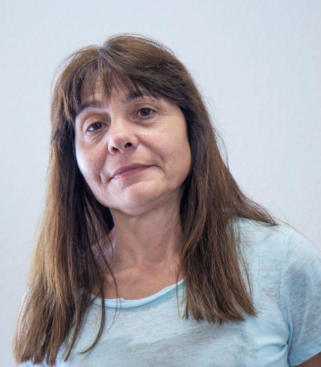 Susanne Kischkewitz